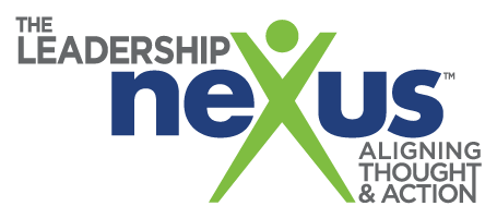 Leadership Nexus Logo